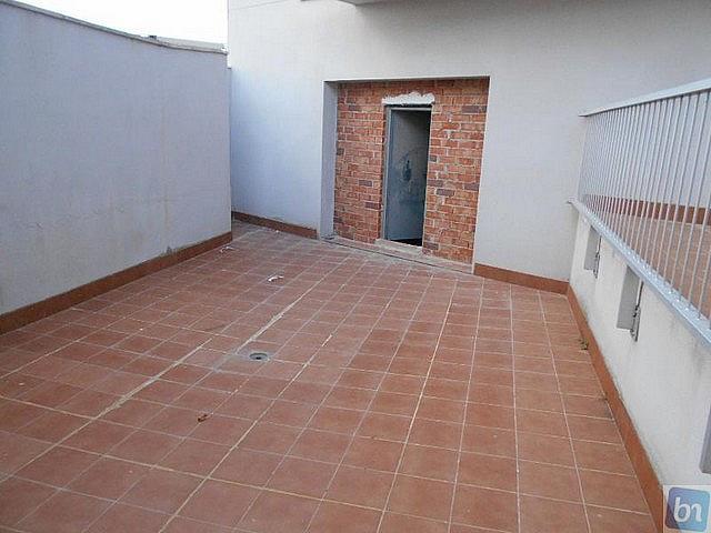 Local comercial en alquiler en calle Riera de la Bisbal, El tancat en Vendrell, El - 205494866