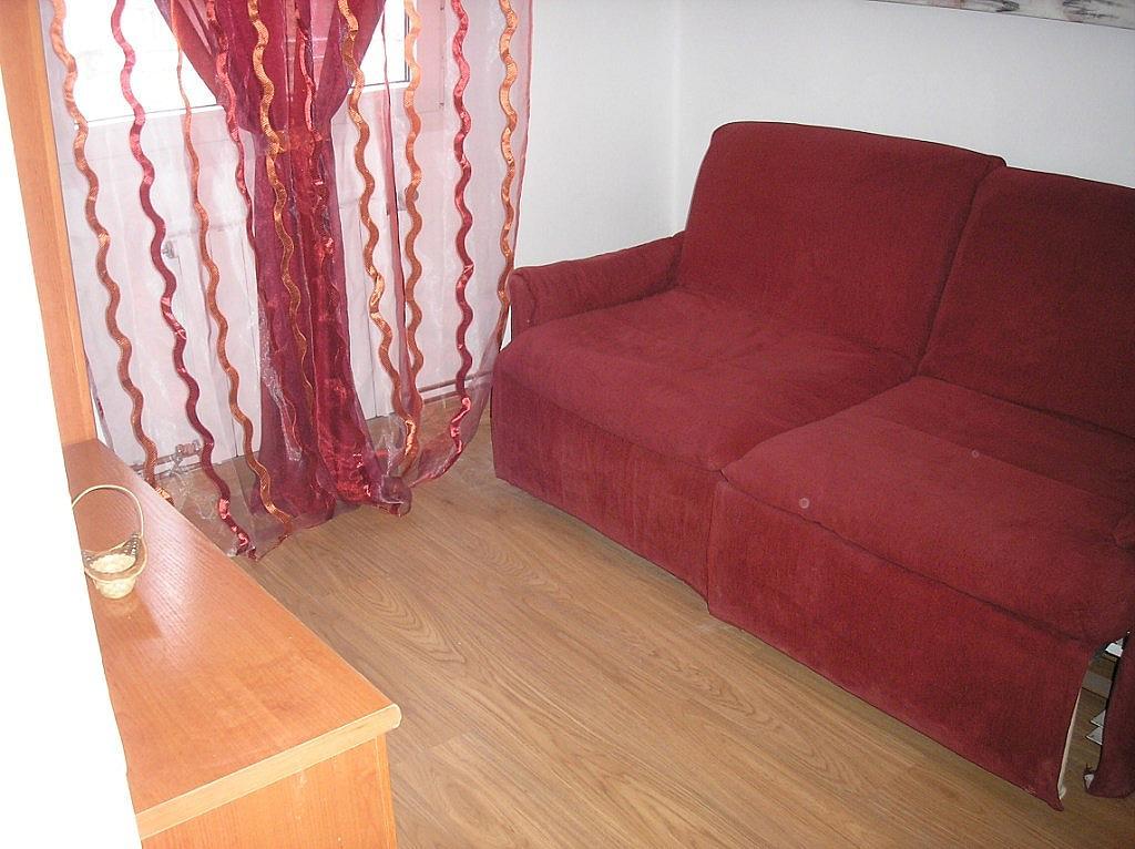 Piso en alquiler en calle Zona Valdecilla, Cuatro Caminos en Santander - 250790889