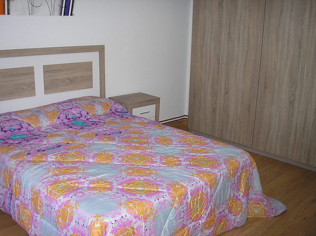 Piso en alquiler en calle Zona Valdecilla, Cuatro Caminos en Santander - 250790890