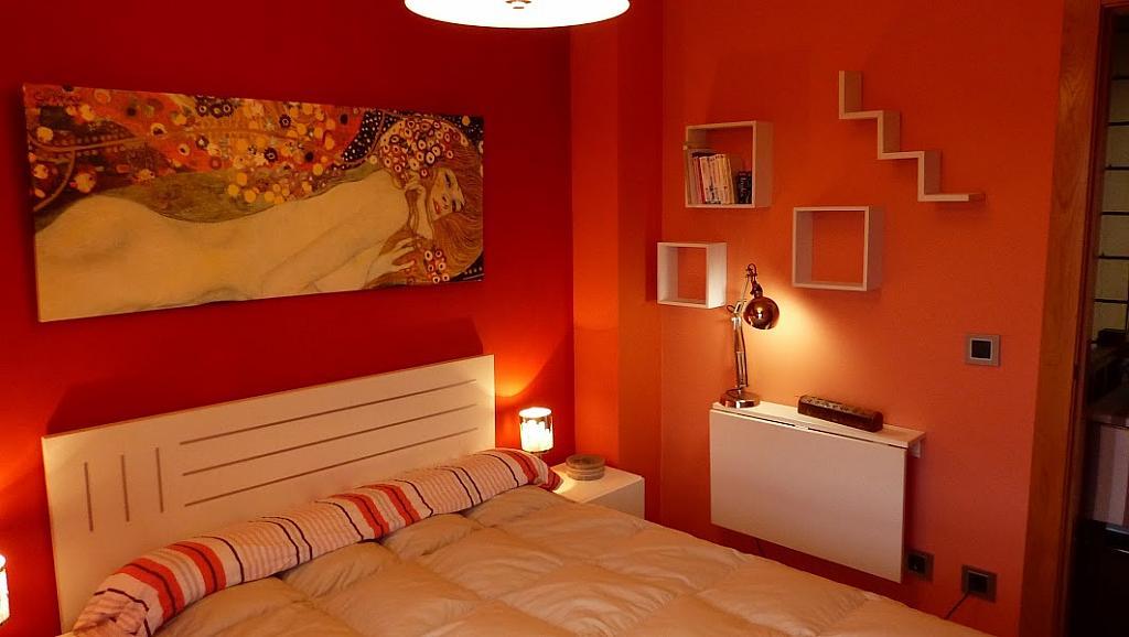 Chalet en alquiler en calle Zona Avda del Faro, Valdenoja-La Pereda en Santander - 262077208
