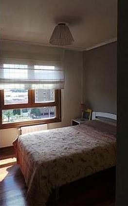 Piso en alquiler en calle Junto Hospitales, Cazoña en Santander - 264033402