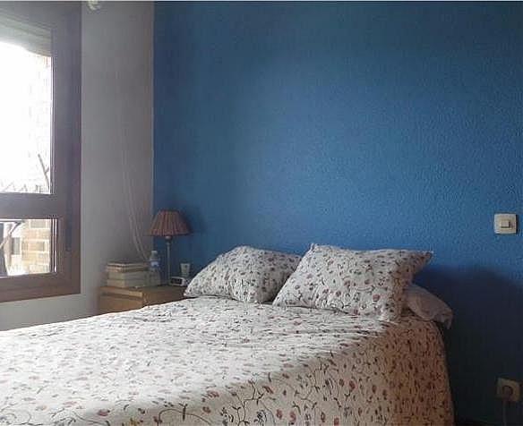 Piso en alquiler en calle Junto Hospitales, Cazoña en Santander - 264033405