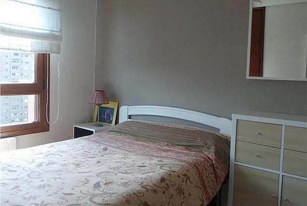 Piso en alquiler en calle Junto Hospitales, Cazoña en Santander - 264033410