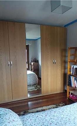 Piso en alquiler en calle Junto Hospitales, Cazoña en Santander - 264033413