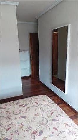 Piso en alquiler en calle Junto Hospitales, Cazoña en Santander - 264033421