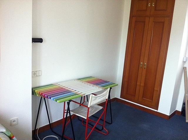 Piso en alquiler en calle Calvo Sotelo, Centro en Santander - 280328070