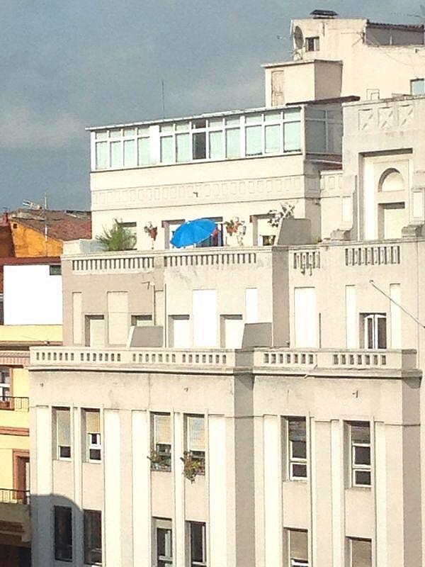 Piso en alquiler en calle Calvo Sotelo, Centro en Santander - 280328075