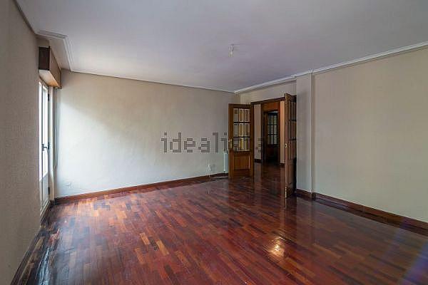 Piso en alquiler en calle Pleno Centro, Centro en Santander - 292414092