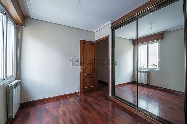 Piso en alquiler en calle Pleno Centro, Centro en Santander - 292414095