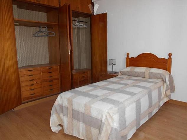 Piso en alquiler en calle Zona Valdecilla, Cuatro Caminos en Santander - 296253254
