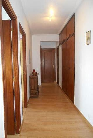 Piso en alquiler en calle Zona Valdecilla, Cuatro Caminos en Santander - 296253263