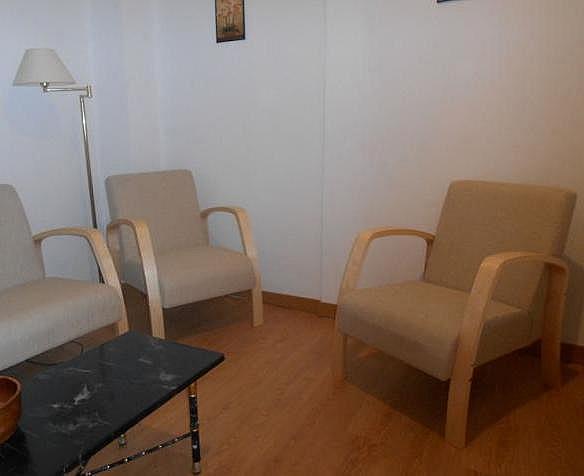 Piso en alquiler en calle Zona Valdecilla, Cuatro Caminos en Santander - 296253265