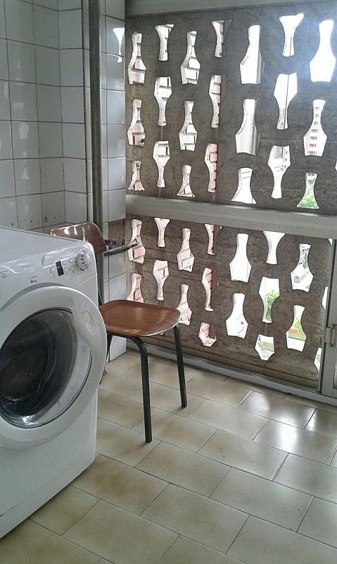 Piso en alquiler en calle Gerardo Diego, Cazoña en Santander - 299733404