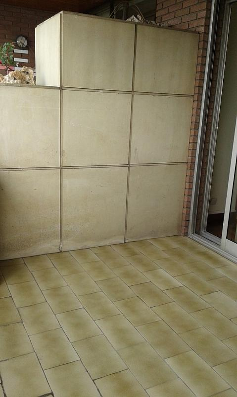 Piso en alquiler en calle Gerardo Diego, Cazoña en Santander - 299733413