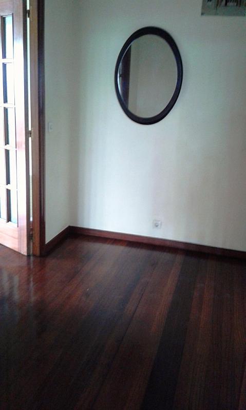 Piso en alquiler en calle Gerardo Diego, Cazoña en Santander - 299733422