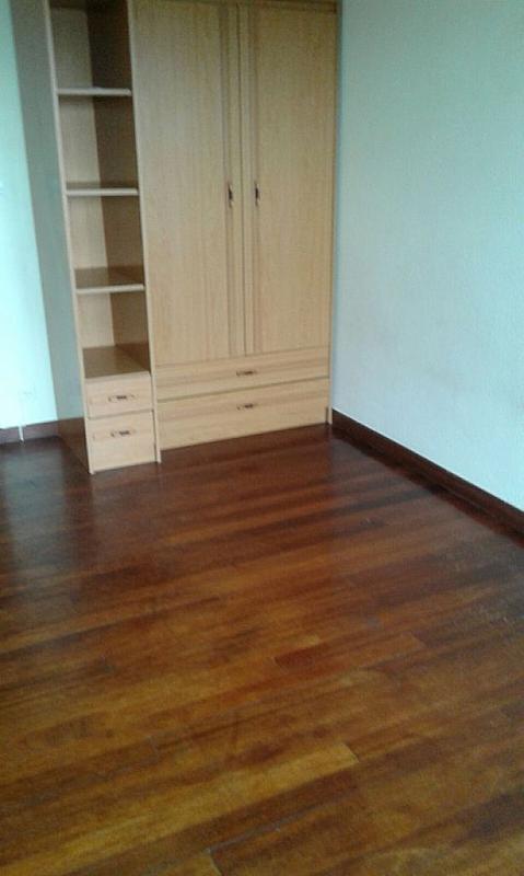 Piso en alquiler en calle Gerardo Diego, Cazoña en Santander - 299733429