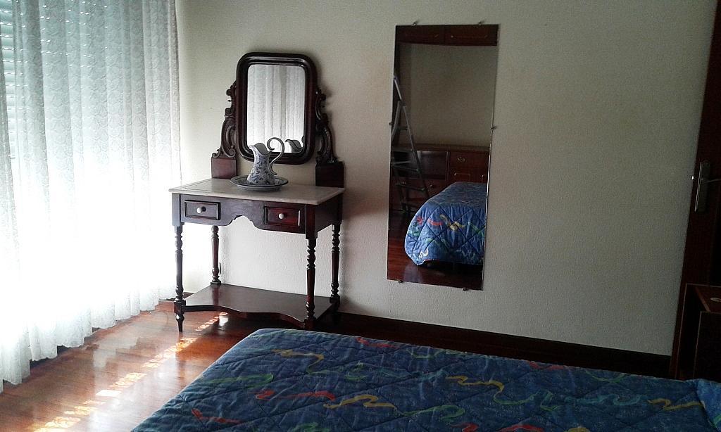 Piso en alquiler en calle Gerardo Diego, Cazoña en Santander - 323909301