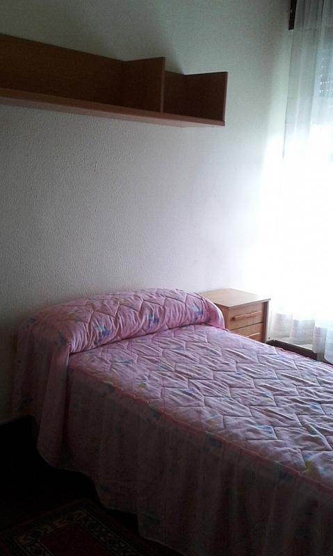Piso en alquiler en calle Gerardo Diego, Cazoña en Santander - 323909307