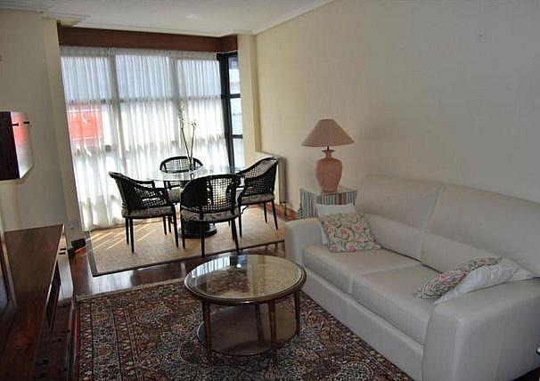 Dúplex en alquiler en calle Zona Numancia, San Fernando en Santander - 309266431