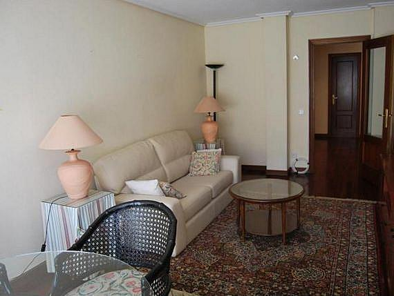 Dúplex en alquiler en calle Zona Numancia, San Fernando en Santander - 309266433