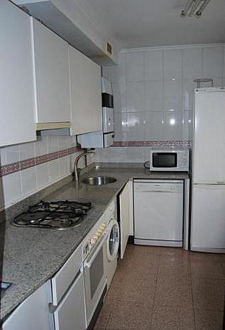 Dúplex en alquiler en calle Zona Numancia, San Fernando en Santander - 309266443