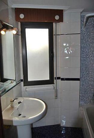 Dúplex en alquiler en calle Zona Numancia, San Fernando en Santander - 309266447