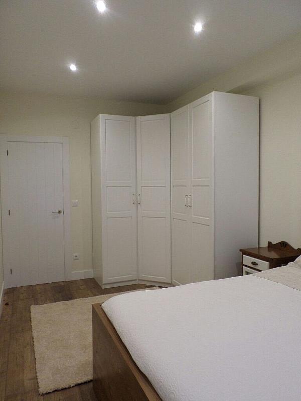 Apartamento en alquiler en calle Frente Ayuntamiento, Centro en Santander - 309594912
