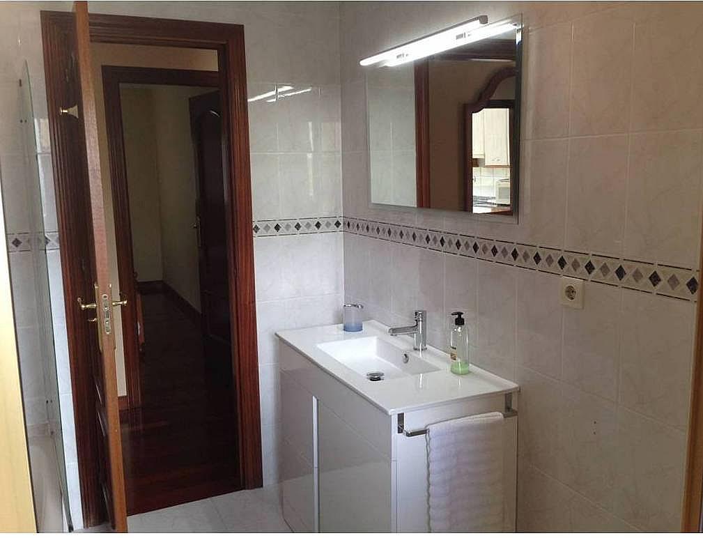 Piso en alquiler en calle Sardinero, El Sardinero en Santander - 312572981
