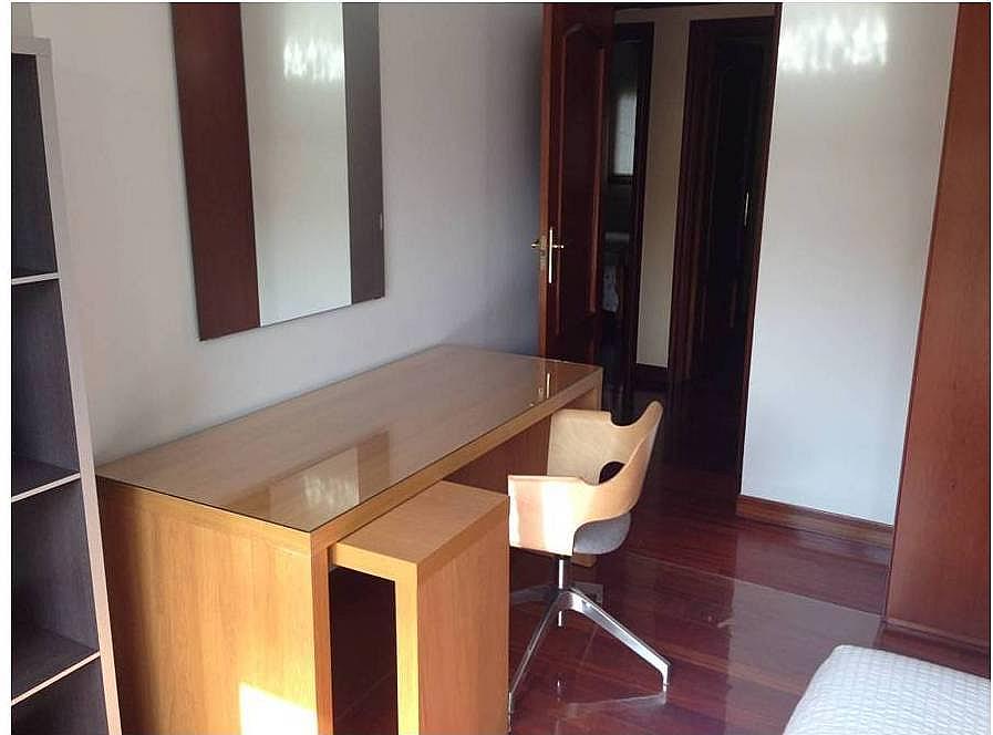 Piso en alquiler en calle Sardinero, El Sardinero en Santander - 312572991