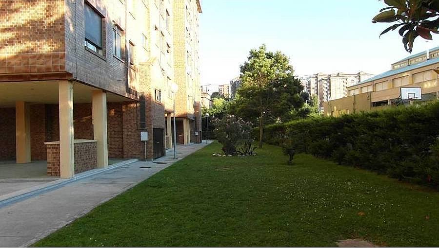 Piso en alquiler en calle Sardinero, El Sardinero en Santander - 312572994