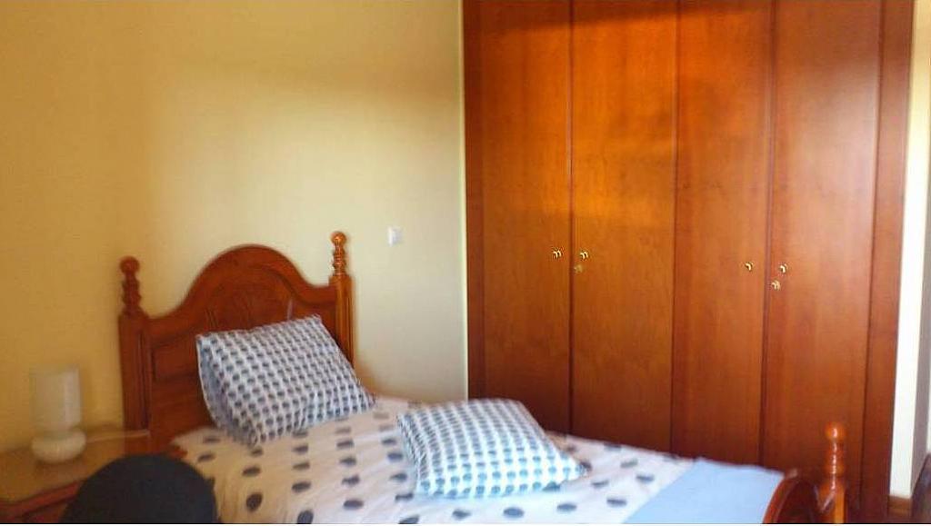 Piso en alquiler en calle Sardinero, El Sardinero en Santander - 312572996