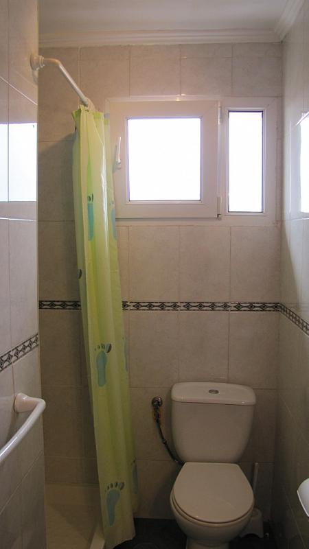 Piso en alquiler en calle Cajo, Cuatro Caminos en Santander - 313875122