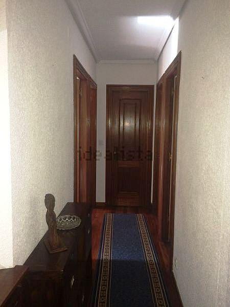 Piso en alquiler en calle San Fernando, San Fernando en Santander - 316731966