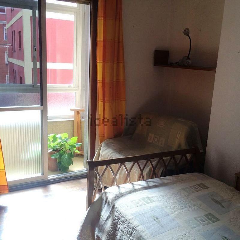 Piso en alquiler en calle San Fernando, San Fernando en Santander - 316731968