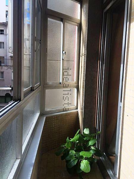 Piso en alquiler en calle San Fernando, San Fernando en Santander - 316731981