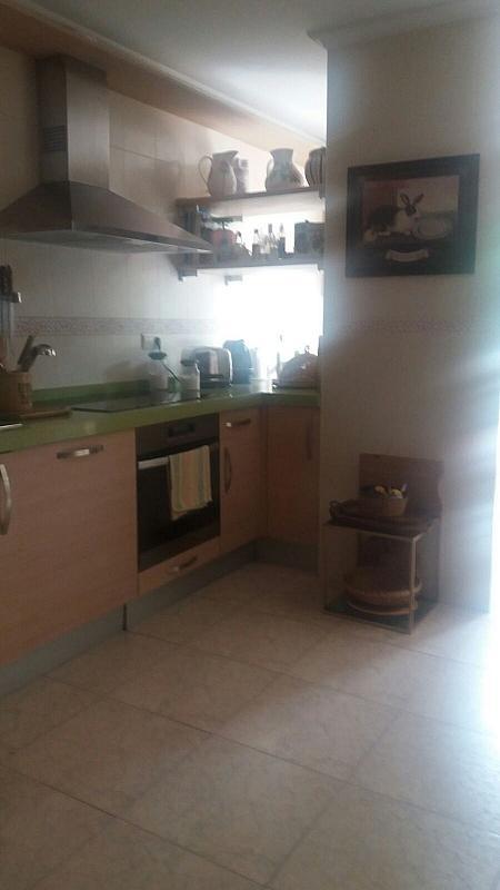 Dúplex en alquiler en calle Zona Alto Miranda, El Sardinero en Santander - 323911314