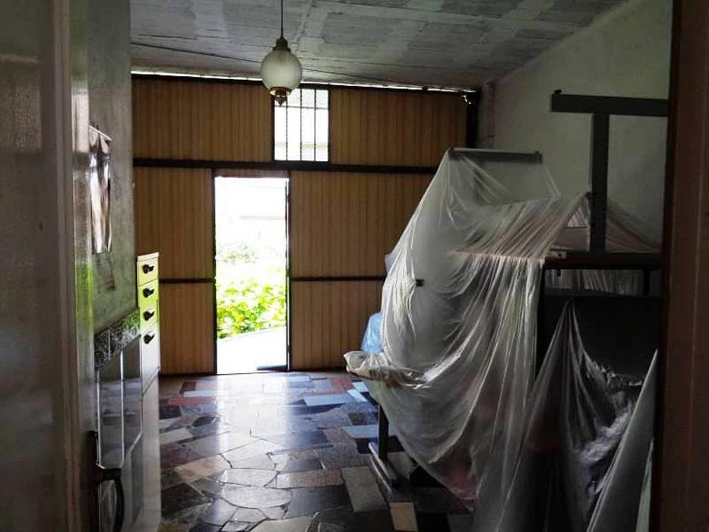 Local en alquiler en calle Astillero, Astillero (El) - 329601232