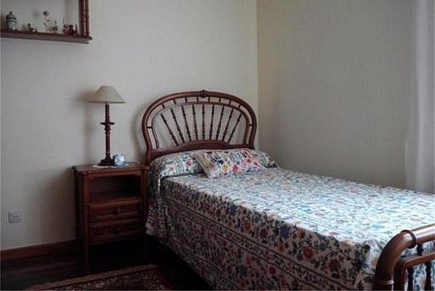 Piso en alquiler en calle Valdecilla, Cuatro Caminos en Santander - 329613535