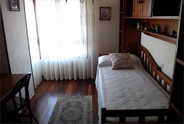 Piso en alquiler en calle Valdecilla, Cuatro Caminos en Santander - 329613537