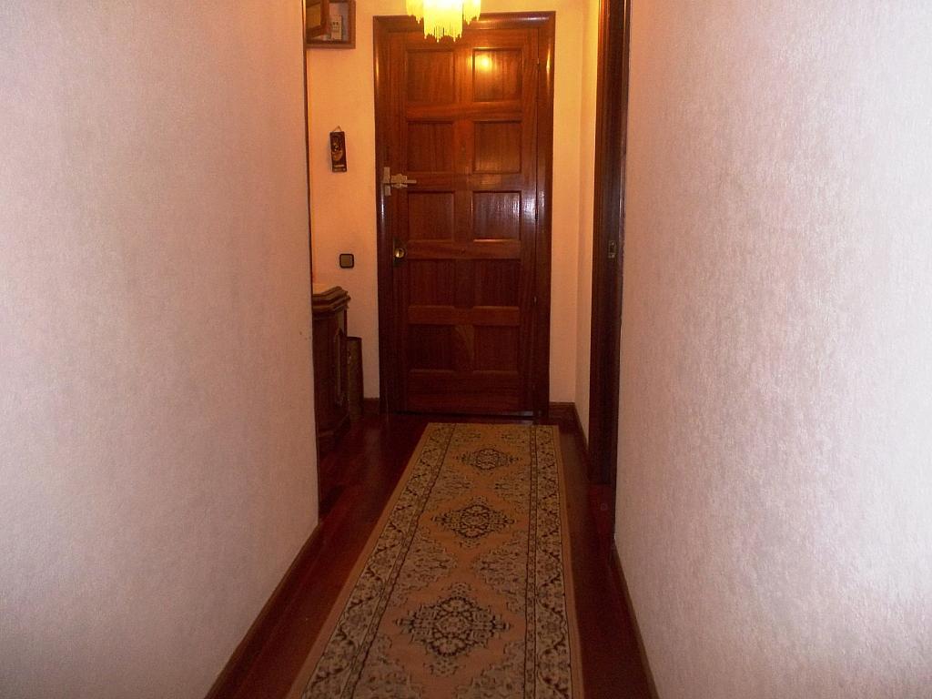 Piso en alquiler en calle Zona Las Antenas, Los Castros-Gral Davila en Santander - 344313628