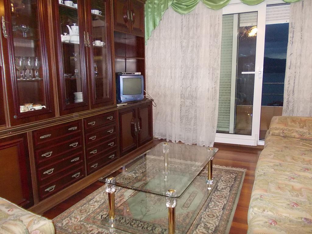 Piso en alquiler en calle Zona Las Antenas, Los Castros-Gral Davila en Santander - 344313637
