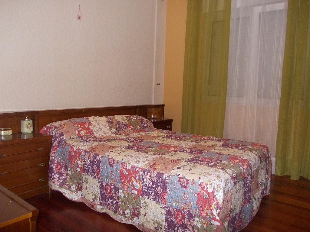 Piso en alquiler en calle Zona Las Antenas, Los Castros-Gral Davila en Santander - 344313641