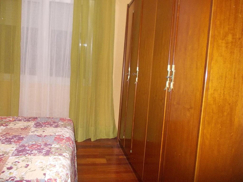 Piso en alquiler en calle Zona Las Antenas, Los Castros-Gral Davila en Santander - 344313644