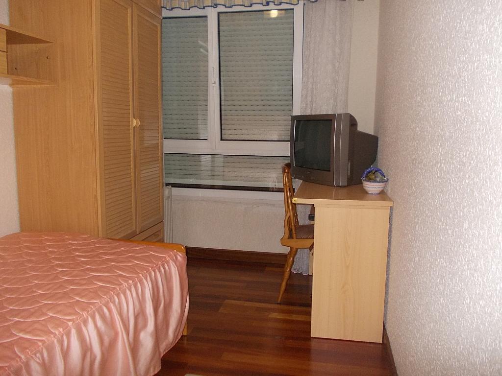 Piso en alquiler en calle Zona Las Antenas, Los Castros-Gral Davila en Santander - 344313647