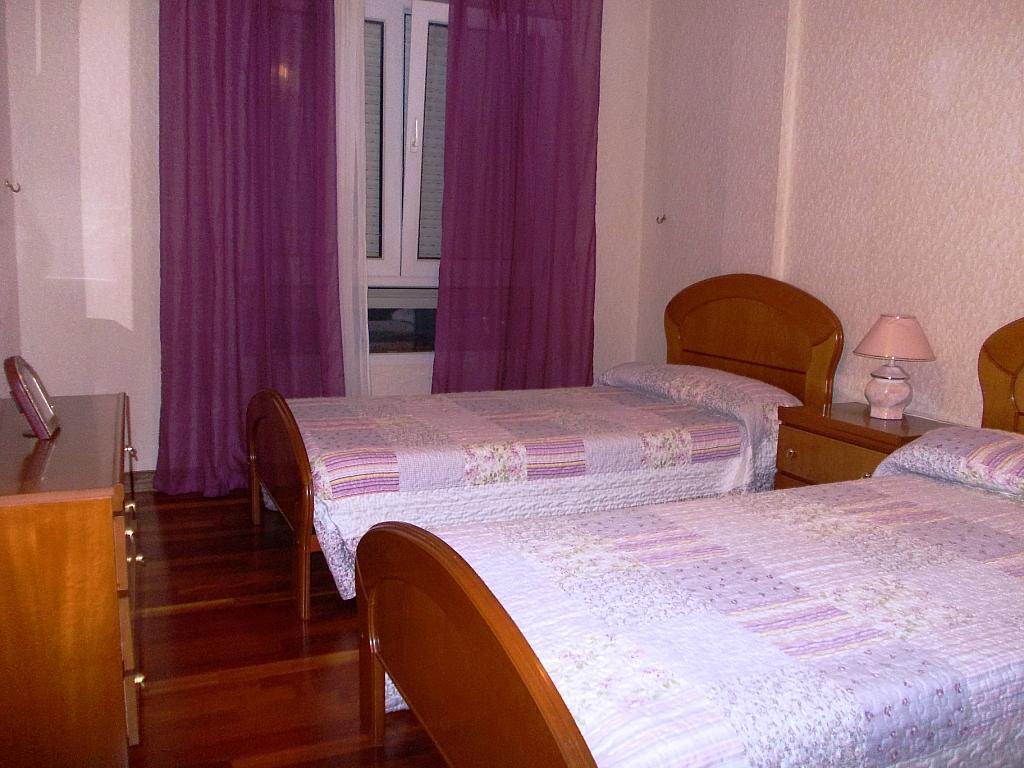 Piso en alquiler en calle Zona Las Antenas, Los Castros-Gral Davila en Santander - 344313650