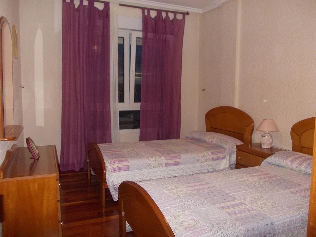 Piso en alquiler en calle Zona Las Antenas, Los Castros-Gral Davila en Santander - 344313651