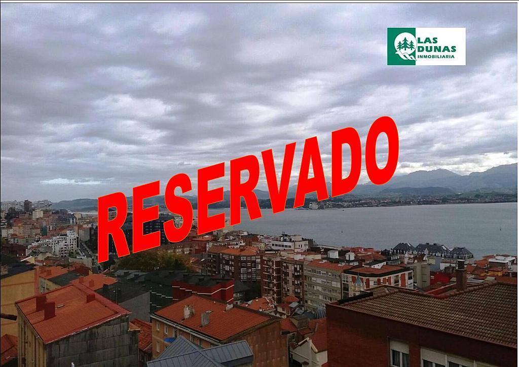 Piso en alquiler en calle Zona Las Antenas, Los Castros-Gral Davila en Santander - 393661867