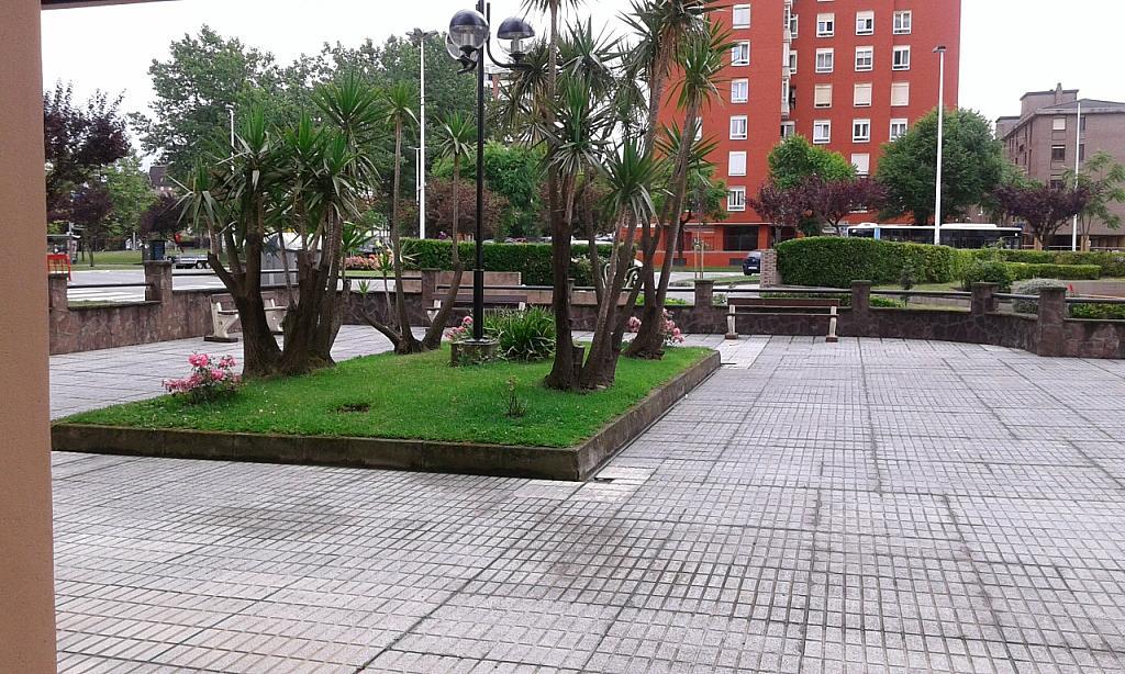 Piso en alquiler en calle Gerardo Diego, Cazoña en Santander - 353126670