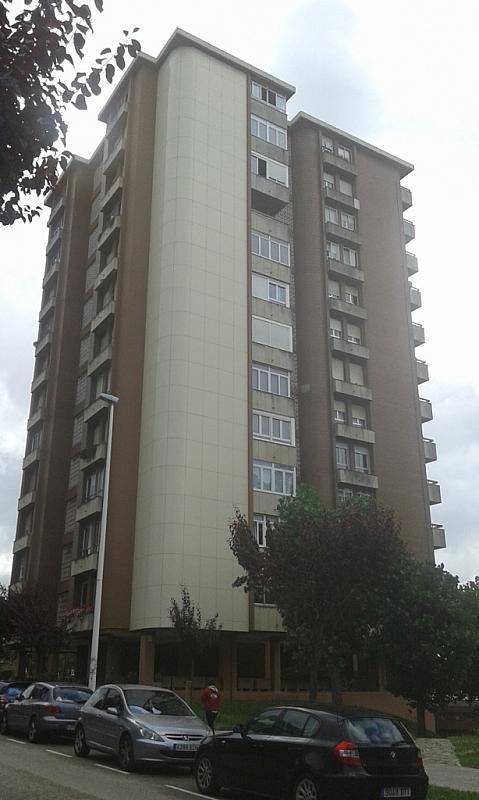 Piso en alquiler en calle Gerardo Diego, Cazoña en Santander - 353126673