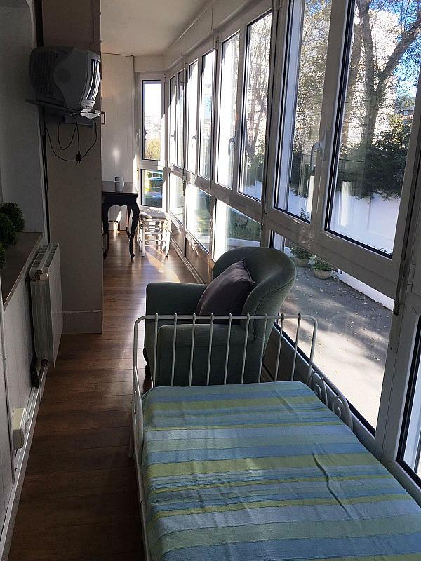 Piso en alquiler en calle Zona Sardinero, El Sardinero en Santander - 364631170
